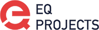 eq-projects-axius-partners-client