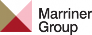 marriner-group