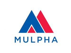 mulpha-logo-axius-partners-client