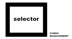 selector-fund-management-logo-axius-partners-client
