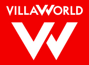 villa-world