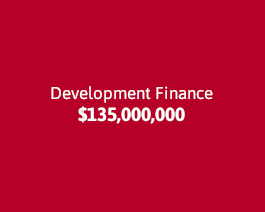 Development Finance AB
