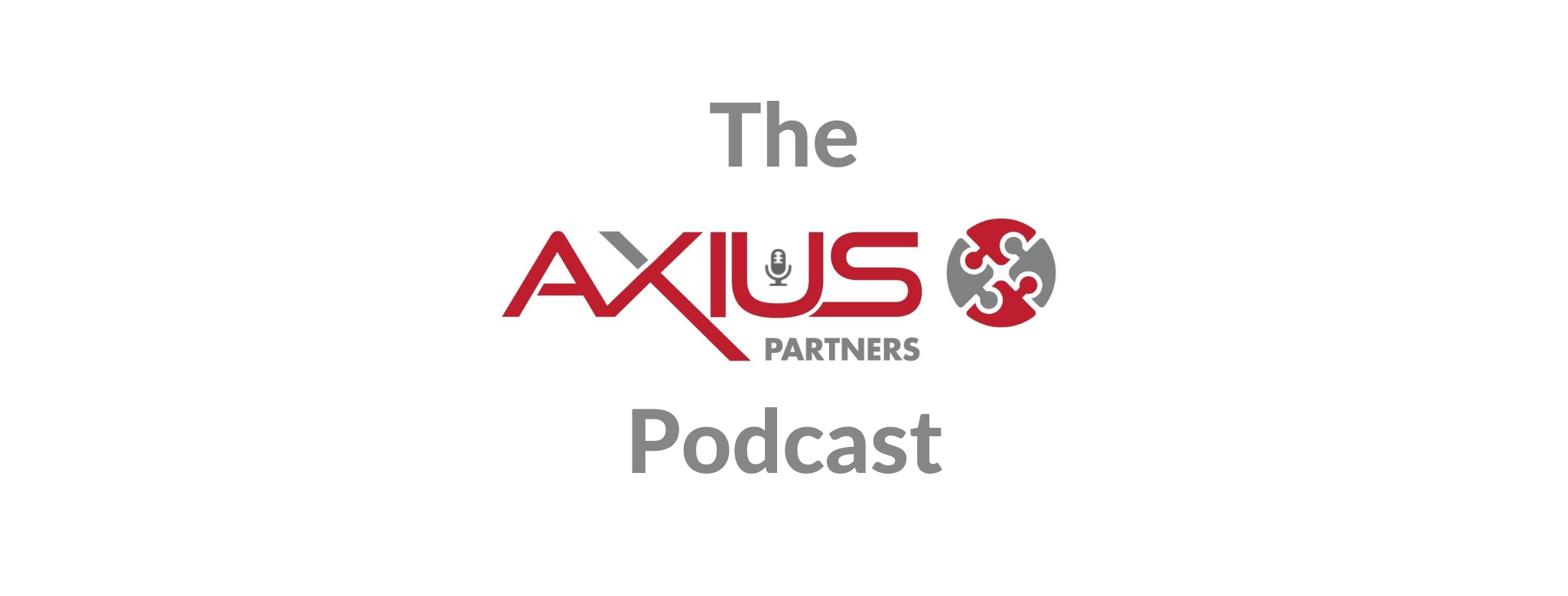 Axius Podcast Banner (2)