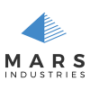 mar-industries